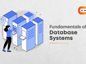 Fundamentals of Database Systems: DBMS Tutorial