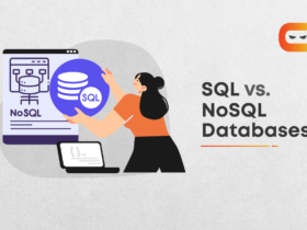 Pros and Cons of Using SQL vs NoSQL Databases