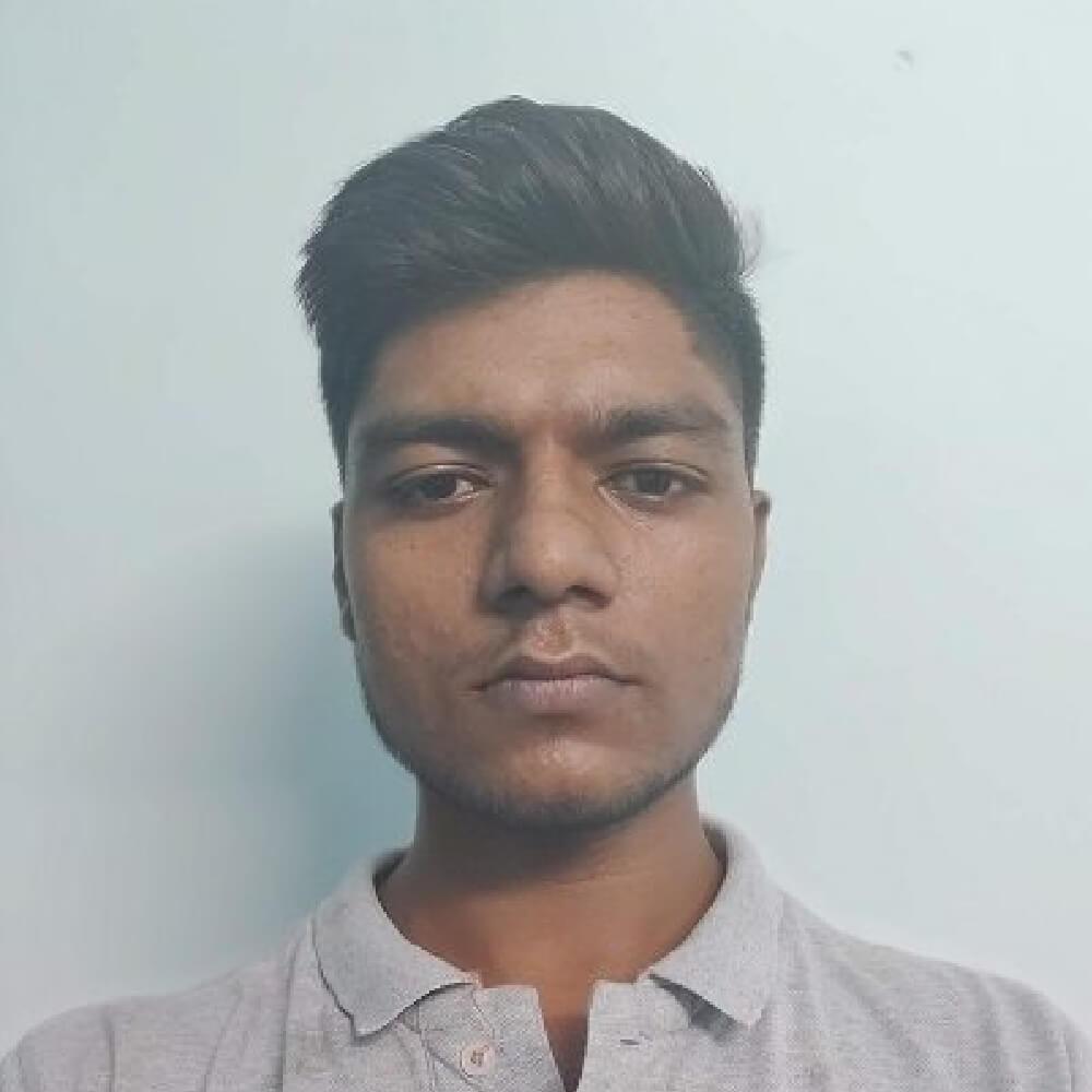AmanDeep