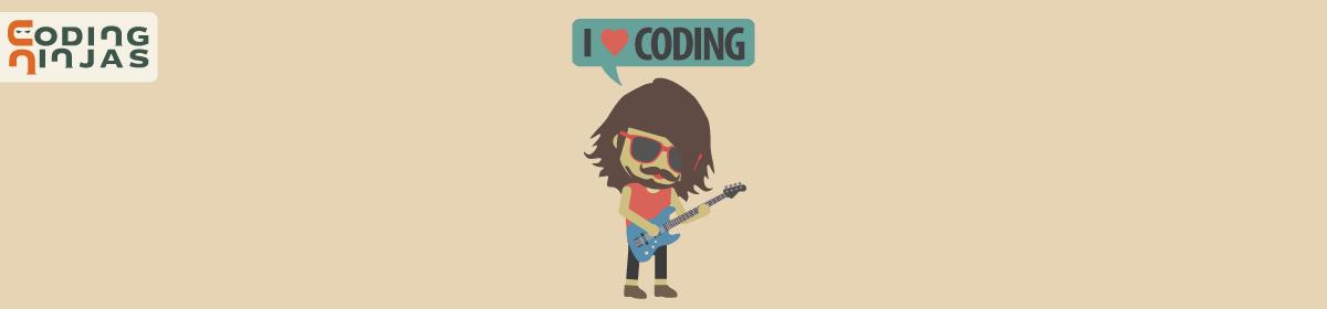 blog.codingninjas.in