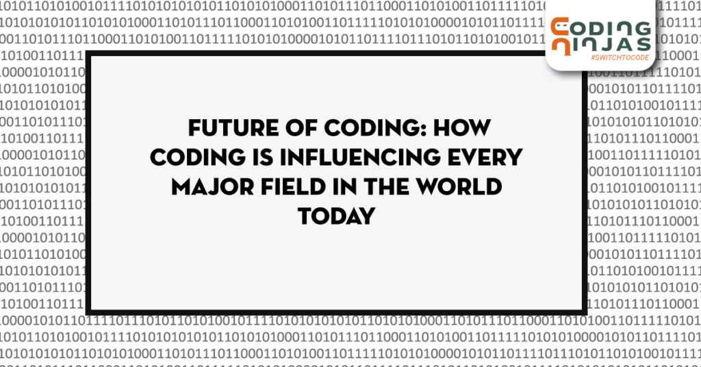 Future-of-Coding-blog