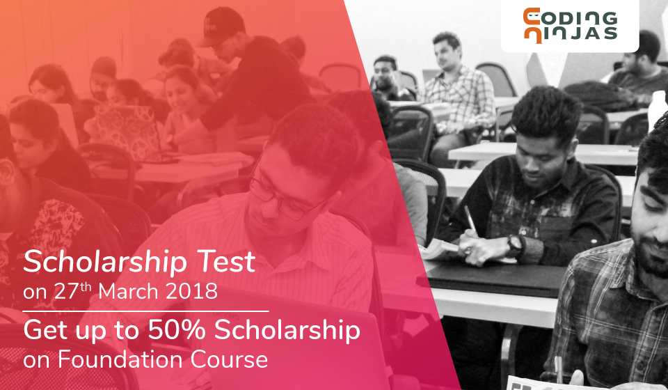 scholarship-tesst-27-march-50%-Scholarship