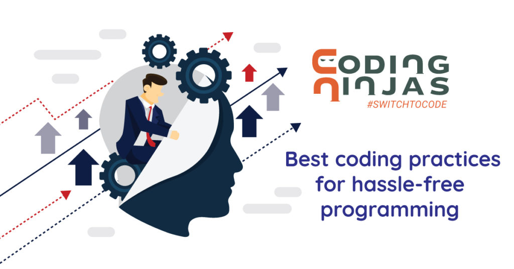 best-coding-practices