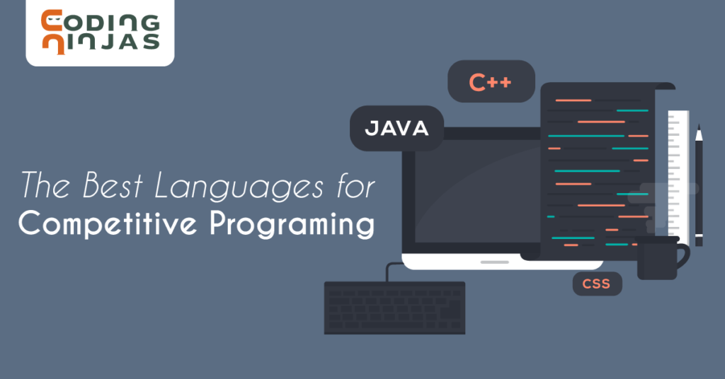 best-languages-for-competitive-programming