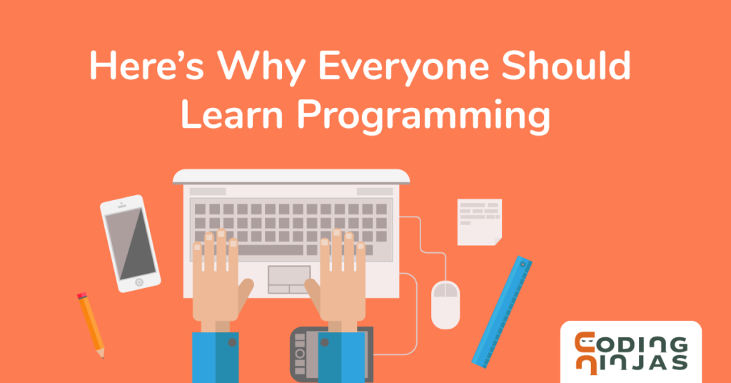 everyone-should-learn-programming-blog