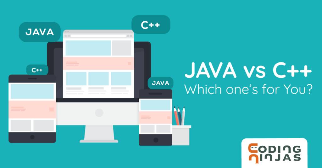 java-vs-c++-which-ones-for-you