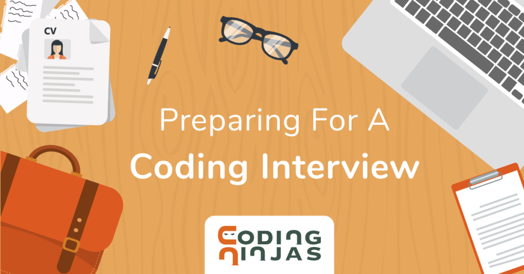 preparing-for-coding-interview-blog