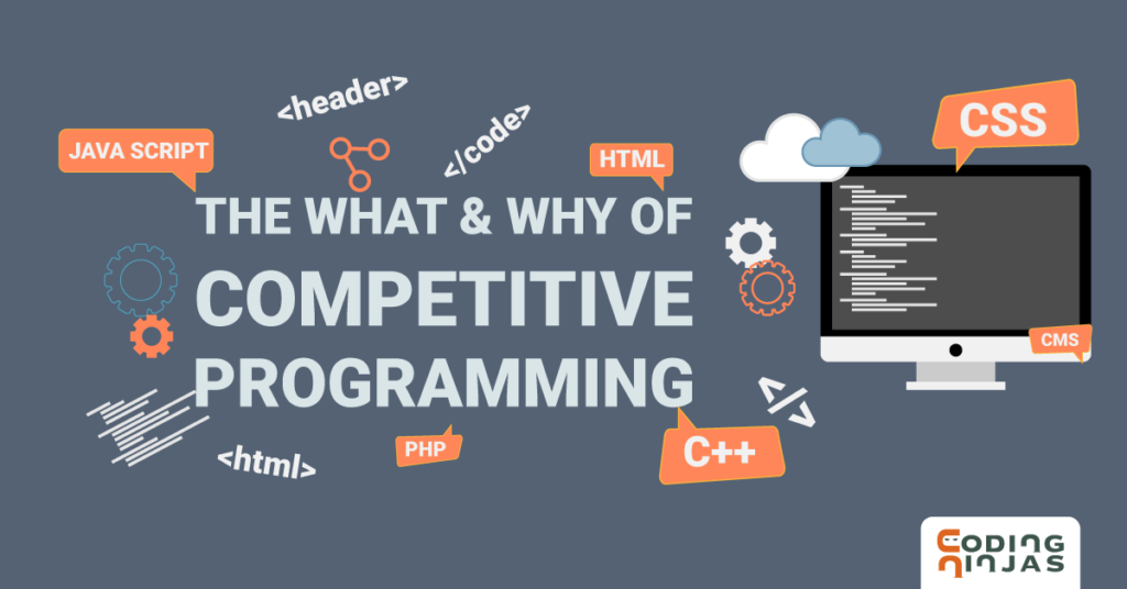 what-and-why-of-competitive-programming