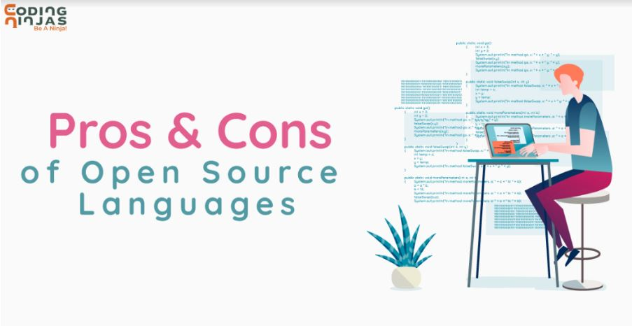 Pros-and-Cons-of-open-source-programming-languages