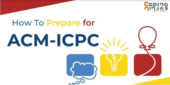 How-To-Prepare-For-ACM-ICPC?