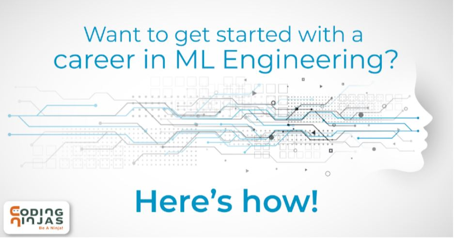 Want-to-get-started-with-a-career-in-ML-engineering-Here's-how