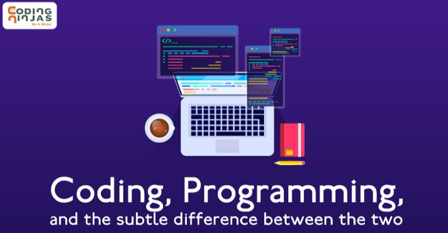 Coding-programming-and-the-subtle-difference-between-the-two