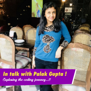 Palak Gupta _1