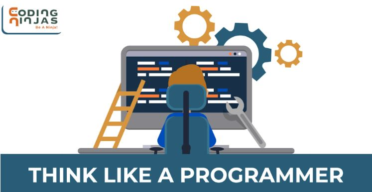 Think-like-a-programmer-Inside-the-mind-of-an-expert-programmer!