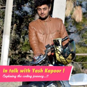 Yash_Kapoor_1
