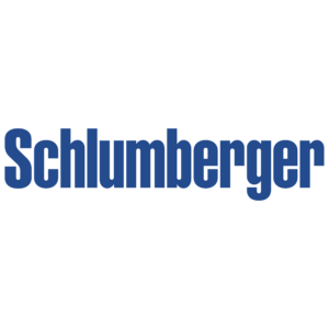 schlumberger-logo-png-transparent