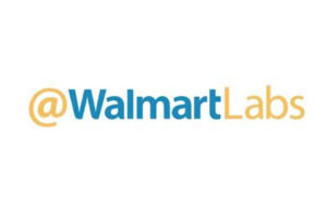 walmart_labs.001