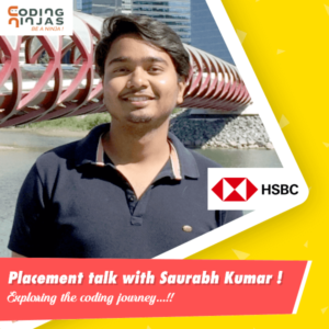 Saurabh_Kumar