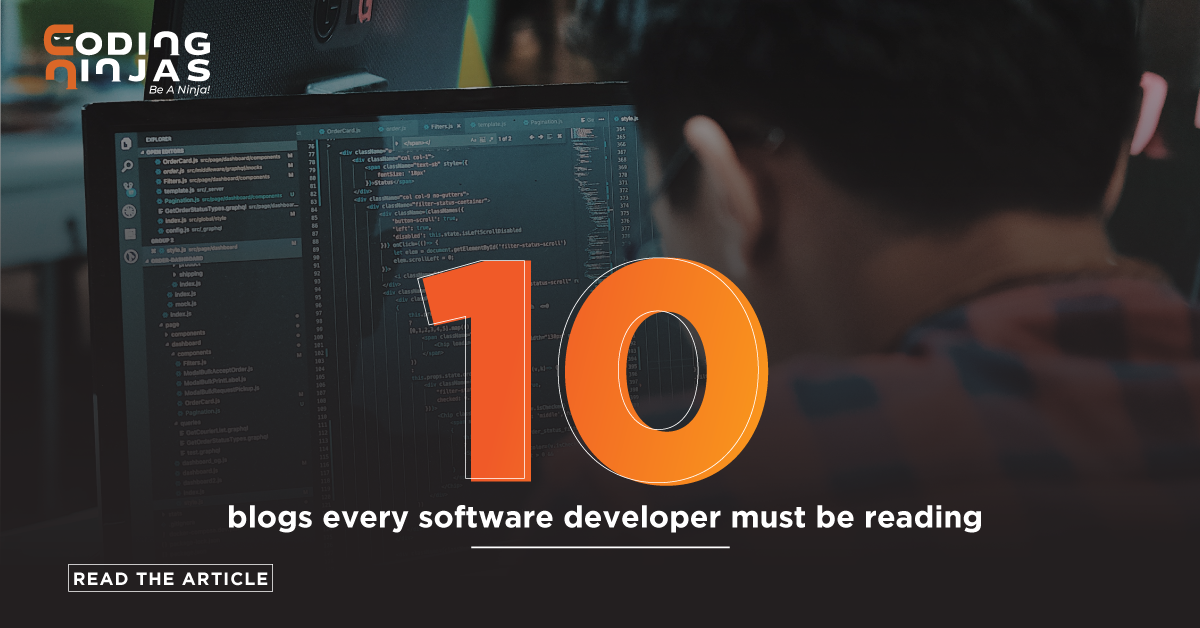 Blogs-Every-Software-Developer-should-Read