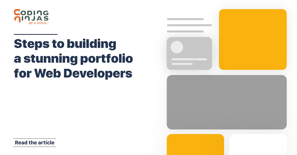 Web-Developers-portfolio