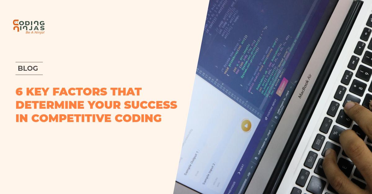 Coding | blog codingninjas in